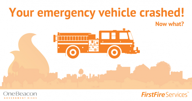 intheknow-emergency-vehicle-1-622x326